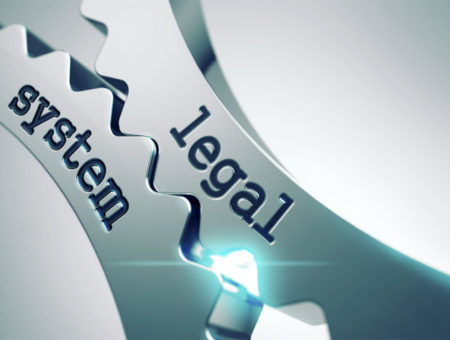 Keeping it Legal When Hiring a Freelancer