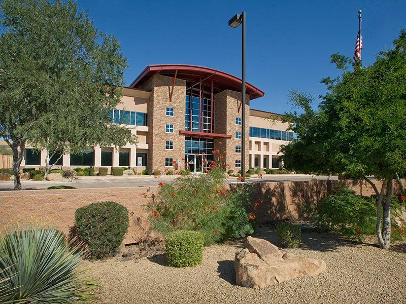 huge discount 12f1d b2eb4 Apothecary Shop/Arizona Coyotes - Boomvang Creative Group