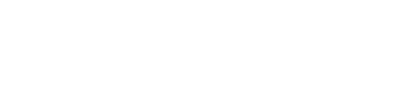 Boomvang Creative Group